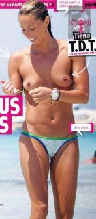 Gemma Mengual en Topless [469x1061] [64.3 kb]