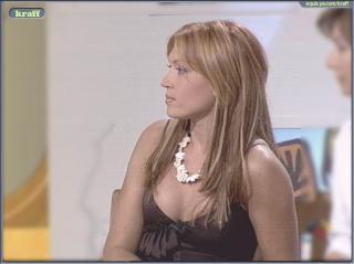Silvia Fominaya [768x576] [49.02 kb]