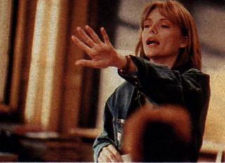 Michelle Pfeiffer [499x361] [29.17 kb]