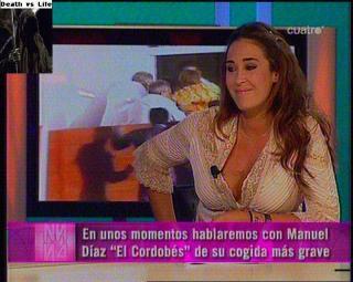 Vicky Martín Berrocal [720x576] [84.17 kb]