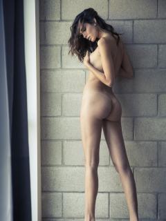 Rachell Vallori Desnuda [810x1080] [184.99 kb]