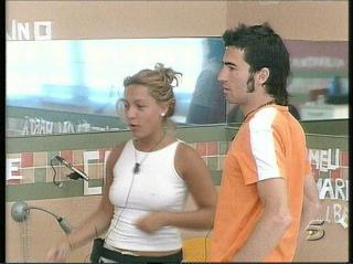 Verónica Miguel [768x576] [77.26 kb]