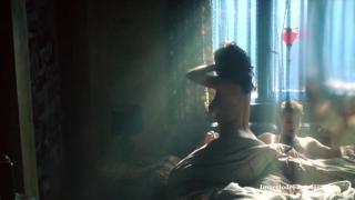 Carol Rovira in Presunto Culpable Nude [1280x720] [111.22 kb]