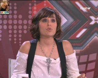 Eva Perales [720x576] [41.54 kb]