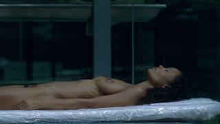 Thandie Newton en Westworld Desnuda [1920x1080] [162.84 kb]