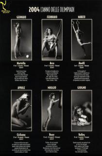 Francesca Piccinini en Mens Health Desnuda [900x1367] [139.63 kb]