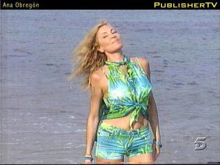 Ana Obregón [800x600] [68.37 kb]