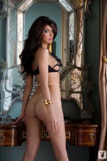 Val Keil en Playboy Desnuda [683x1024] [128.06 kb]