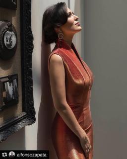 Pilar Santacruz [1080x1350] [222.48 kb]