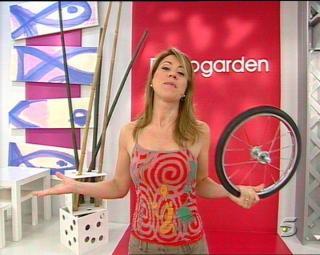 Yolanda Alzola [720x576] [72.39 kb]