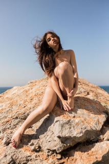 Judit Guerra Desnuda [1140x1710] [519.15 kb]