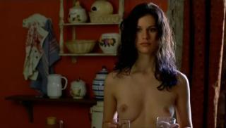 Lidia San José in Cosa De Brujas Nude [768x576] [36.37 kb]
