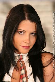 Rebeca Linares [1000x1500] [304.31 kb]