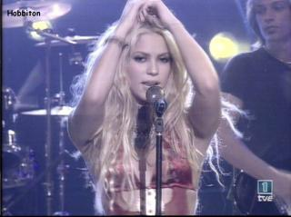 Shakira [768x576] [53.04 kb]