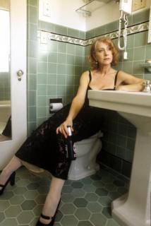 Helen Mirren [520x776] [41.39 kb]