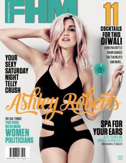 Ashley Roberts [1013x1312] [244.85 kb]