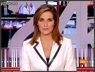 Raquel Martínez [786x594] [75.84 kb]