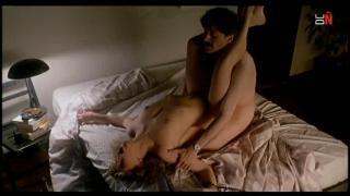 Carmen Conesa Desnuda [1024x576] [77.38 kb]