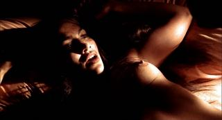 Jennifer Lopez Desnuda [1600x867] [70.42 kb]
