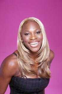 Serena Williams [1840x2815] [669.65 kb]