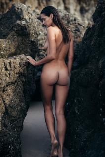 Michelle Vawer Desnuda [934x1400] [326.62 kb]