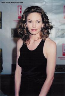 Diane Lane [599x879] [63.2 kb]