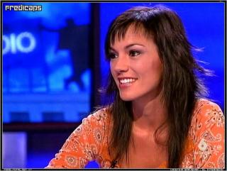 Cristina Saavedra [786x594] [83.6 kb]