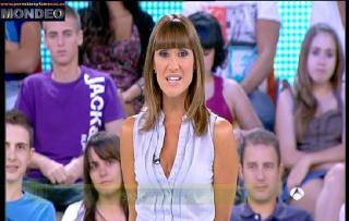 Sandra Daviú [816x520] [67.24 kb]