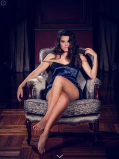 Adriana Torrebejano en Revista Mine [768x1024] [92.68 kb]