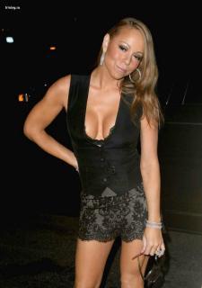 Mariah Carey [790x1123] [76.96 kb]