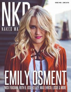 Emily Osment [740x956] [172.99 kb]