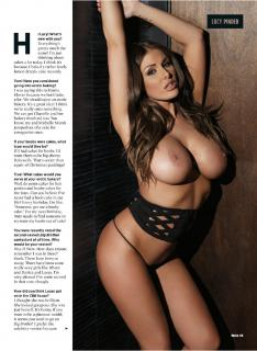 Lucy Pinder [1417x1937] [318.49 kb]