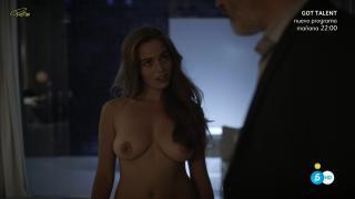 Alba José en Se Quien Eres Desnuda [1280x720] [69.42 kb]
