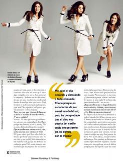 Eva Mendes [921x1200] [145.58 kb]