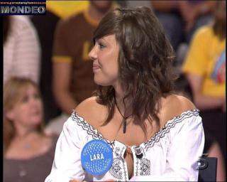 Lara de Miguel [750x600] [62.31 kb]