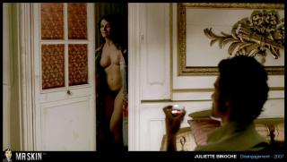 Juliette Binoche [1020x580] [115.35 kb]