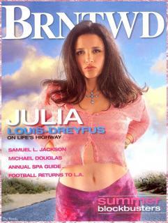 Julia Louis Dreyfus [813x1077] [187.42 kb]