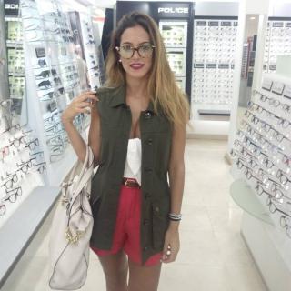 Marta Granero [1080x1080] [161.65 kb]