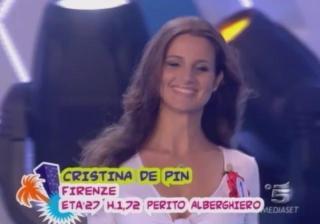 Cristina de Pin [640x448] [24.54 kb]