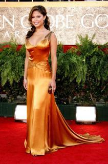 Golden Globes 2007 [1200x1815] [384.95 kb]