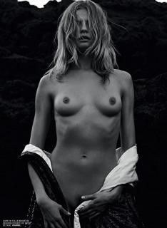 Magdalena Frackowiak [929x1270] [106.95 kb]