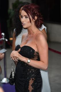 Amy Childs [799x1200] [142.19 kb]