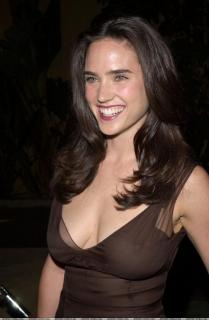 Jennifer Connelly [1044x1595] [146.34 kb]