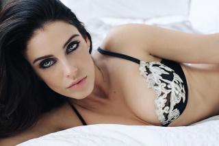 Jessica Lowndes [1080x719] [106.43 kb]