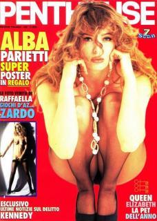 Alba Parietti [644x900] [101.94 kb]