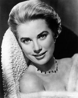 Grace Kelly [480x600] [43.82 kb]