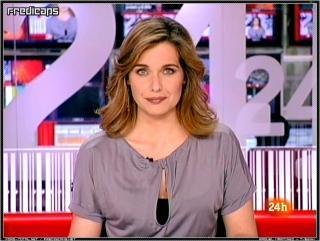 Raquel Martínez [786x594] [72.68 kb]