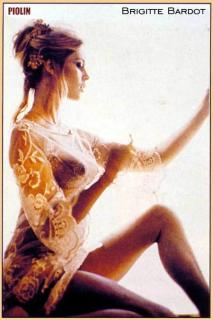 Brigitte Bardot [450x673] [39.01 kb]
