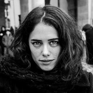 Patricia López Arnaiz [670x670] [132.73 kb]