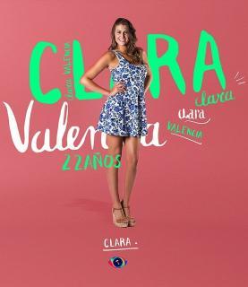 Clara María Toribio [660x761] [112.82 kb]